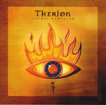 therion-gothickabbalah.jpg